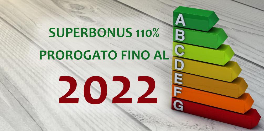 ECOBONUS-PROROGA-2022