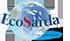 logo-ecosarda-170 x 42-del 2021-footer