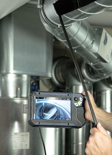 sanificazione-e-pulizia-condutture-aria-canalizzata-ecosarda