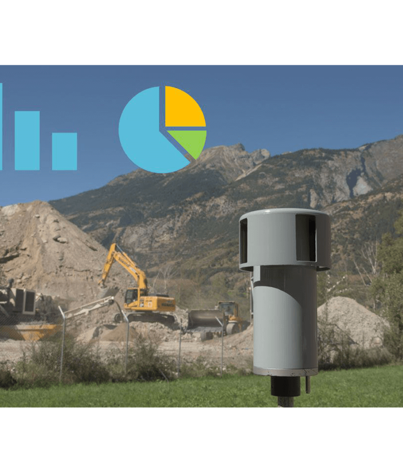 servizi-ambientali-ecosarda