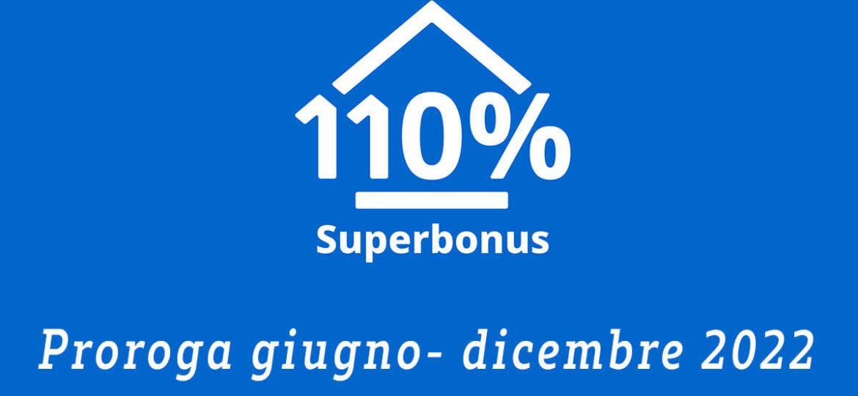 superbonus_110_prorogato_giugno_2022_