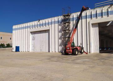 capannoni-industriai-costruzione-ecosarda-