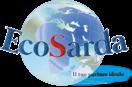 Ecosarda